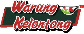 logo warung kelontong
