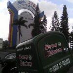 Delivery Warung Kelontong Grand Wisata
