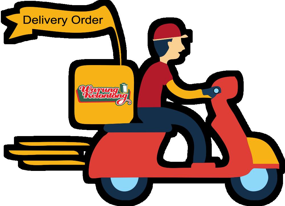 delivery-order-logo baru